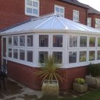 Information On Conservatory Prices