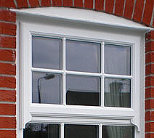 A guide to new window designs
