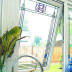 Low Cost Double Glazed Window Options