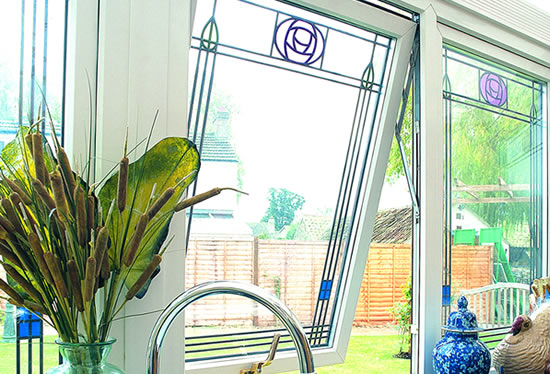 Low Cost Double Glazed Window Options